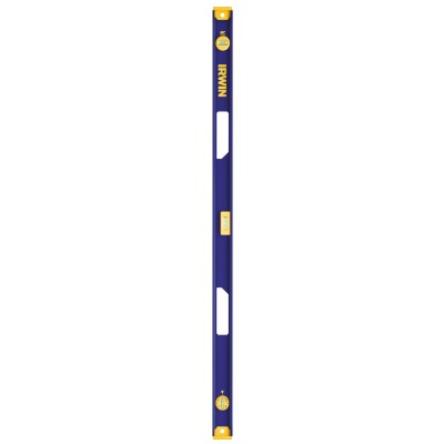 "IRWIN 48"" 1000 I-BEAM LEVEL 1801094"