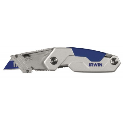 Irwin FK250 FOLDING UTILITY KNIFE 1858320