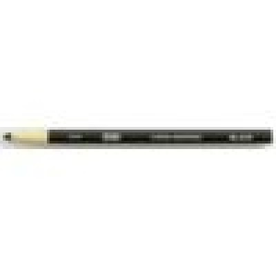 Irwin Medium Black China Marker 2089