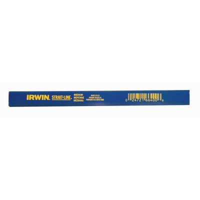 Irwin PENCIL 72PC Medium Lead 66305SL