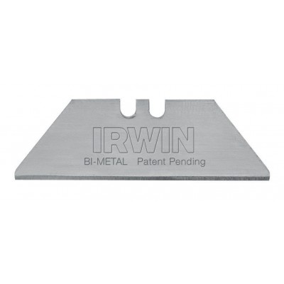 Irwin Bi-Metal Safety Blades - 5 pack 2088100