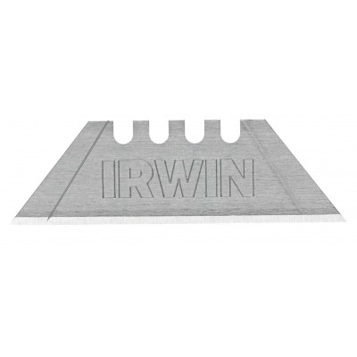 Irwin 4 Point Carbon Blade 5 pack 1764983