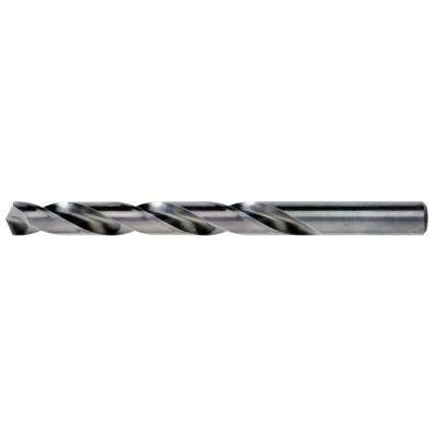 """Irwin 66708 1/8"""" x  6"""" Aircraft Extension HSS Drill Bit, Wrench Rating: Excellent"""