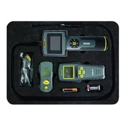 General Professional Inspection Kit