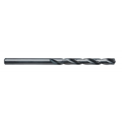 """Irwin 66716 1/4"""" x 6"""" Aircraft Extension HSS Drill Bit, Wrench Rating: Excellent"""